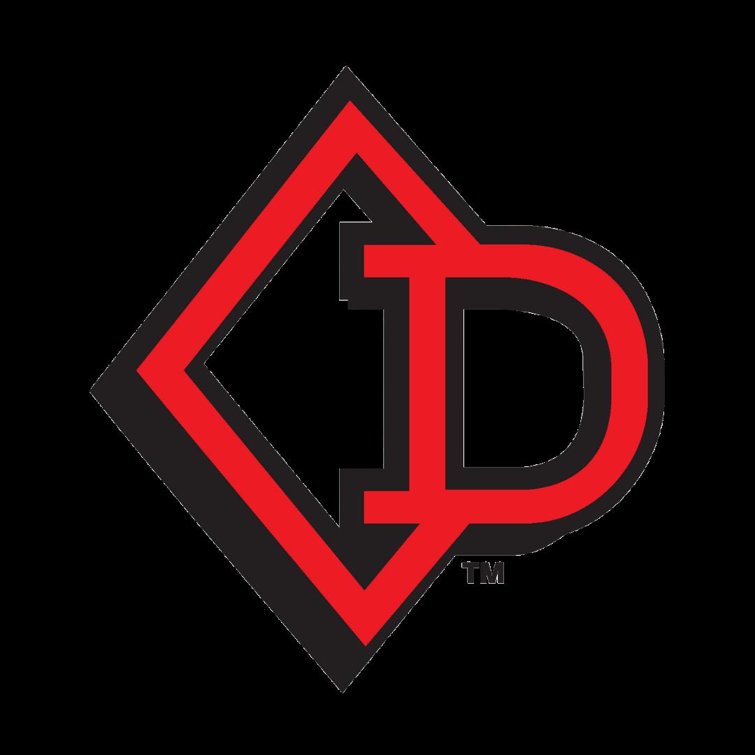 Davis Rodeo Ranch Logo